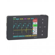 DS202 Mini Oscilloscope